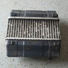 JDM Mazda RX-7 FD3S OEM Intercooler 92-95 RX7 S6 Turbo 13B REW