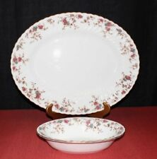 d16b6f5fa1d04 Ancestral Minton China   Dinnerware for sale