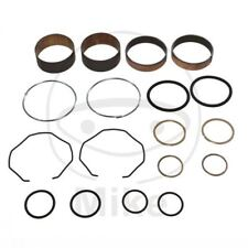 KIT REVISIONE FORCELLA ALL BALLS 751.00.07 YAMAHA 250 WR X 4T (DG202) 2008-2011