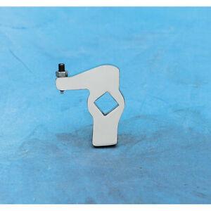 Tope De Caballete Ajustable Para Harley-Davidson® Adjustable Kickstand Stop
