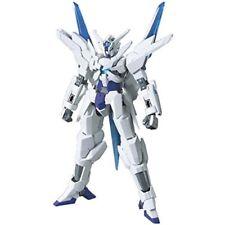 Bandai Hg Build Fighters Transient Gundam 1/144 Plastic Model Kit Japan new .