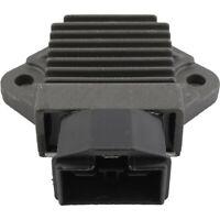 New Voltage Regulator Rectifier Husqvarna 310TE 310TXC (2011-2012) SH693-12