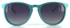 O´Neill Sonnenbrille / Sunglasses Mod. Ons-Shell Color-107P POLARIZED