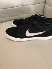 Nike Coast Classic Sp Black Size 11.5