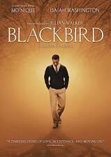 Blackbird (DVD, 2015) Gay Interest