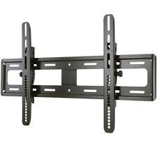Sanus VisionMount VMPL50A Wall Mount for Flat Panel Display
