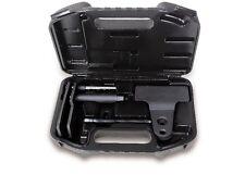 Beta Tools 1471D2 Brake Pistons Windback Tool