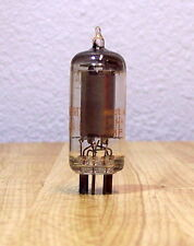 Rca 3V4 7-pin MiniatureTube Nos Transoceanaic Quantity Tested