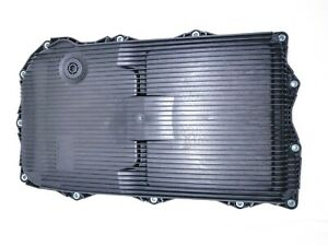 . for 2013+ Dodge 1500 3.6L V6 transmission Oil Pan Filter Assembly  8 speed