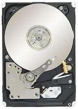"0G1XNT Dell Seagate ST1000DM003 1CH162-510 1TB 7.2K RPM 3.5/"" SATA HDD 27-3"