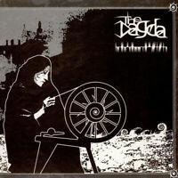 The Dagda - The Dagda (Vinyl LP - 2006 - EU - Original)