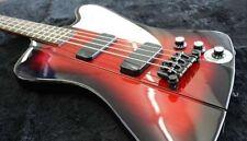 EPIPHONE Electric bass THUNDERBIRD CLASSIC IV VS #c3581