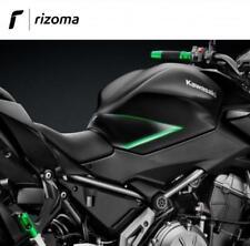 Rizoma ZKW035B - Kit grafiche / adesivi serbatoio per Kawasaki Z650 2017>