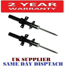 2 X REAR SHOCK ABSORBER STRUTS FORD MONDEO 2000 - 2007 NEW TOP QUALITY