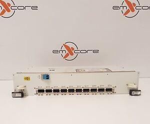 Alcatel Lucent 8DG60977AA 10X10G MUX, COHERENT W/ENH OSN