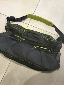 Large Apera Yoga Workout Gym Bag