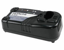 Hitachi UC18YRL 240V Charger For 7.2V-18V Ni-Cad Ni-Mh & Li-Ion AU plug