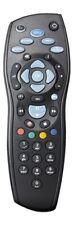 Telecomando Sky Originale per Decoder My-Sky e My-Sky HD Nero - Mini Sky 716