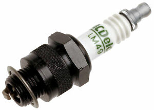 ACDelco Specialty LM49 Spark Plug