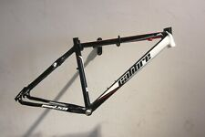 Calibre Point .50 MTB Frame