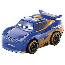 "Disney Pixar Cars 3 Mini Racers Blind Bag ""Choisissez votre figurine""  Mattel"