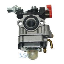 Carburetor Carby Fit 24cc 25cc 26cc Brushcutter Generator trimmer Parts 1E34F