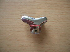 Pin Pin Kawasaki Z 650 / Z650 Copertura Motore Moto 0622 Motocicletta Moto