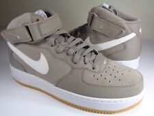 NIKE AIR FORCE 1 MID 07 (315123 204) | Obuwie  MEN  Nike