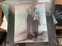Giorgio Moroder – American Gigolo (Original Soundtrack Recording) - Vinyl New