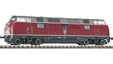Fleischmann 725079 N Diesellok BR 221 der DB Lok Zug Modellbau
