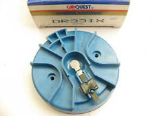 Carquest DR331X Ignition Distributor Rotor - 4R1066A D236 D236Z 3961HP DR975G
