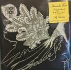 "Arcade Fire - Neighborhood 7"" NEW Ltd. Ed. Reissue"