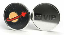 Lego Classic Space Sammelmünze - collectible coin 5006468 NEU