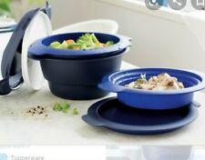 verde, 10 kg, S Toruiwa Contenitore per cereali patate per cucina riso cipolle