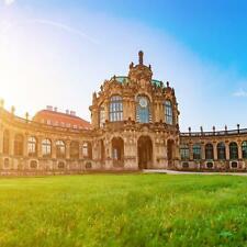 Dresden Wochenende Familien Kurzurlaub Hotelgutschein A&O Hotel zentral 3 Nächte