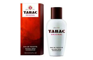 TABAC ORIGINAL  EDT 100 ml