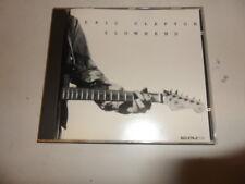 CD Eric Clapton – Slowhand