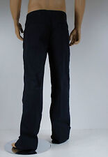 pantalon homme PEPE JEANS modele roman taille W 30 L 34 ( T 40 )