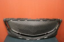 2012-2013-2014-2015-2016 BUICK VERANO FRONT GRILLE