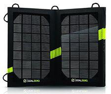 kc02  Goal Zero 11800 Nomad 7 v2 Solar Panel