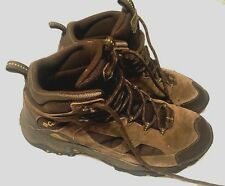Columbia Coretek Waterproof Hiking Boot Men's Size 9 BM3444