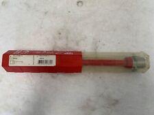 Hilti 336906 Diamond Core Drill Bit Dd C 20300 T2
