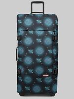 Eastpak Reisetasche Warehouse EK072 Sporttasche Rollen Tasche Bag 151 L Luggage