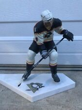 "Custom McFarlane  NHL 6""  AHL TOM KOSTOPOULOS WILKES BARRE PENGUINS CUSTOM"