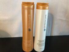 Satinique Smooth Moisture Shampoo & Conditioner Set 9.4oz