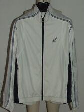 Australian L'Alpina Jacket Vintage Gabber 80'S Size