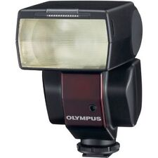 Olympus Shoe Mounts for Camera Flashes