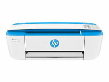HP Deskjet 3720 A4 Multifunction Inkjet Printer -