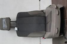 Sitz Vorn Links / Fahrersitz Renault Scenic 12 Monate Garantie