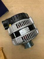 Alternator to fit Peugeot Boxer Expert Partner OE 57054F 5705GC